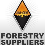forestry-suppliers.com