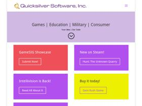 quicksilver.com