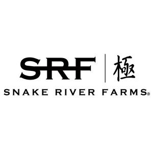 snakeriverfarms.com